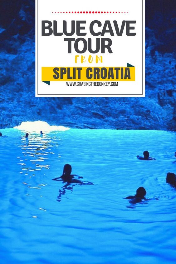 a518854ea959e9a3ff8a9fe39829fa6c - Planning The Perfect Trip To Croatia