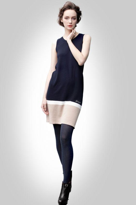 платье женское w-1305 - Интернет-магазин Моцарт