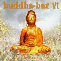 Coffret Buddha Bar VI, CD - Loisir: Films, spectacles, CD, DVD et livres - BUDDHA BAR VI : coffret des 10 ans (Wagram Music) Dix ans déjà, et pas un seul creux de vague pour le Buddha Bar, ce lieu mythique des nuits parisiennes. Dix ans de compil' aussi...