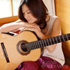 Portraits / Kaori MURAJI