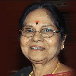Leelavathi (actress)