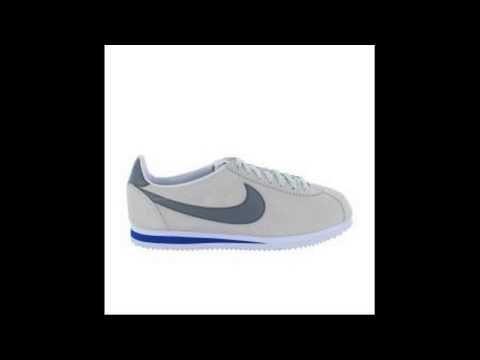 Nike CORTEZ CLASSIC OG NYLON Erkek Günlük Kampanyalı http://www.onlinesporayakkabi.org/nike-511476-012-cortez-classic-og-nylon-online-spor-ayakkabi.html
