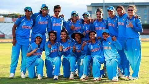 Bcci Shortlists Six Names For Women S Team Coach Cricket Teams Cricket World Cup India Win