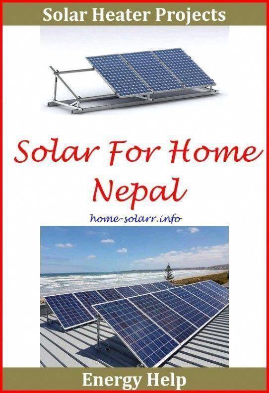 Energy Solar Solutions Renewableproject Solarenergyinformation Solarpanels Solarenergy Solarpower Solargene In 2020 Buy Solar Panels Solar Installation Solar Heater