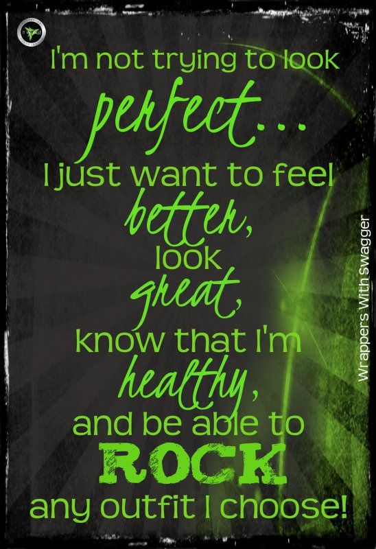It Works Global and the It Works body wrap. Get on the crazy train with that crazy wrap thing. It has worked for me and it could work for you. Contact me! Check it out, host a party and wrap for free, sign up as a loyal customer and save, or join my team and make some extra cash I can help you get your sexy back! This product can not be found in stores and it really does work. It Works! Global is changing people's lives everyday! Jburhoe.myitworks.com #LoveItWorks #skinnylove #contactme