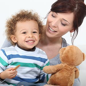 Home - Child Care Services, Elderly Care Services, Online Baby Sitting Services, Caregivers Services - Happynannyforkids