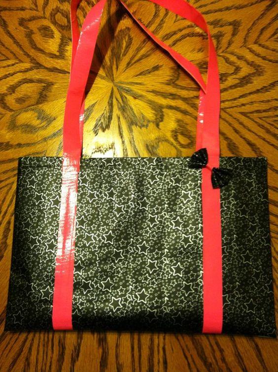 facebook.com  amanda's Sticky Creations