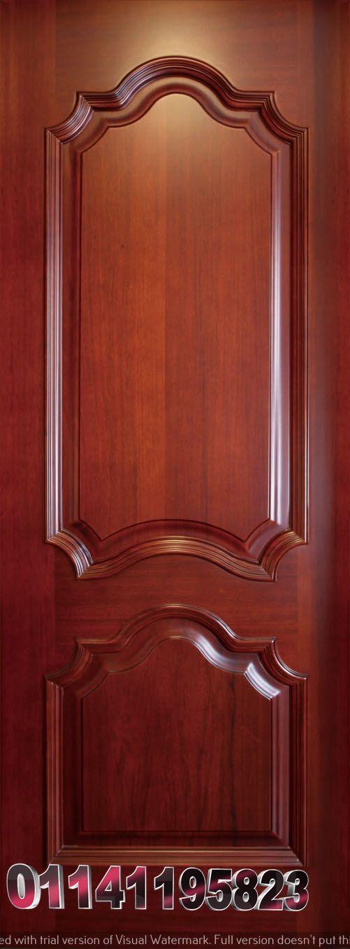 اشكال ابواب خشب In 2020 Door Design Wood Wooden Door Design Wood Exterior Door