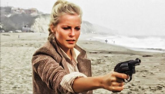 Angel on my Mind on Charlies Angels 76-81 at...