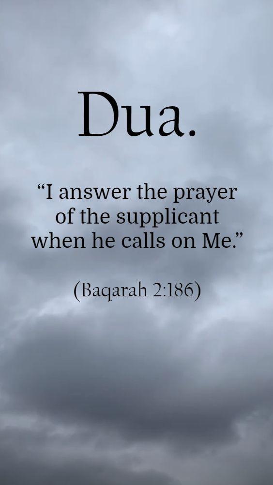 Home Quran Tutoring Hadith Quotes Quran Quotes Islamic Quotes