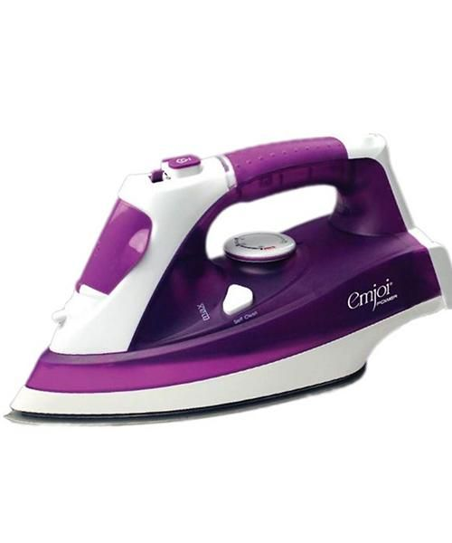 مكواة بخار امجوى Home Appliances Home Iron