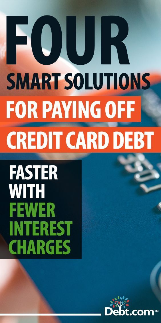 How To Pay Off Credit Card With Images Paying Off Credit Cards