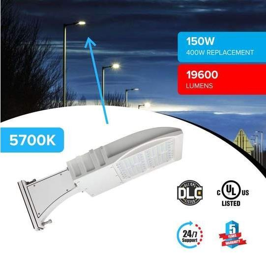 These Lights Are Best Suited For Retrofit Or Newly Entered Construction Applications In Residential High Pressure Sodium Lights Construction Applications Led