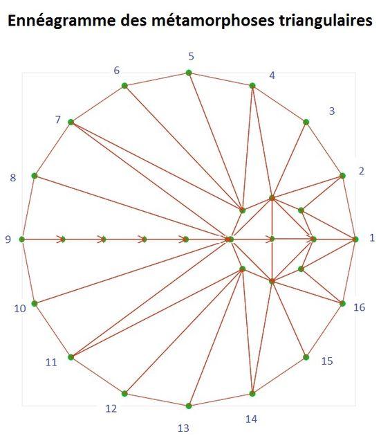triangule_a27.jpg