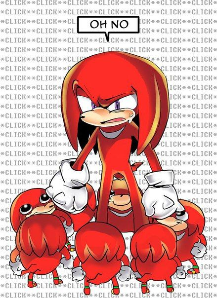 Pin By The Epic Master Ninja On Sonic The Hedgehog Sonic Funny Sonic Heroes Sonic And Shadow