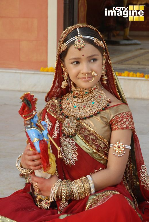 Image result for 2 cute little indian kids dressed in suth indian style