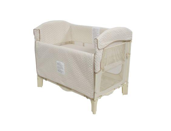 mattress clearance sale yelm