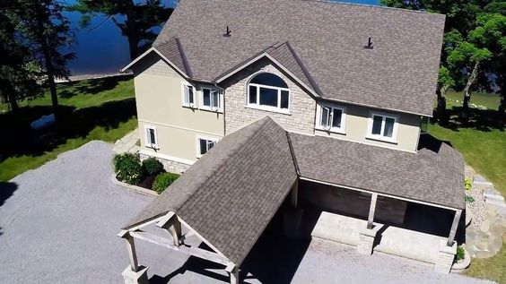 Put down that drone! FAA cracks down on realtors using aerial drone photos