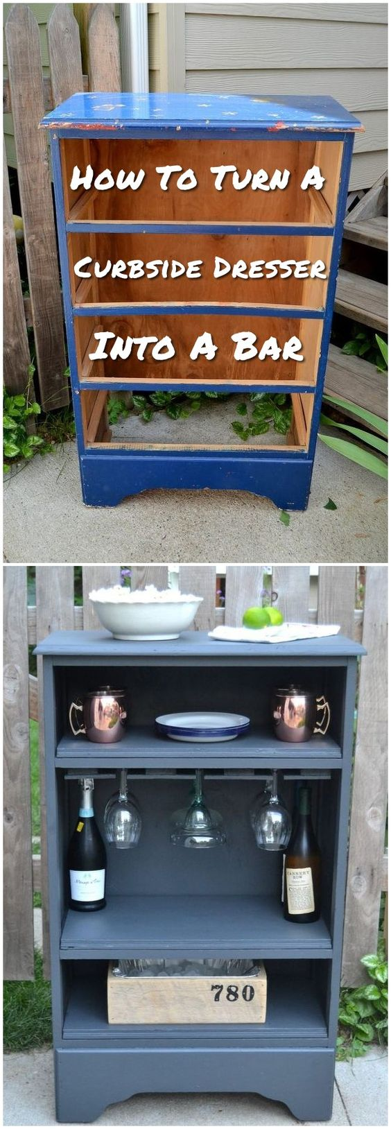 On The Side Furniture And Bar On Pinterest