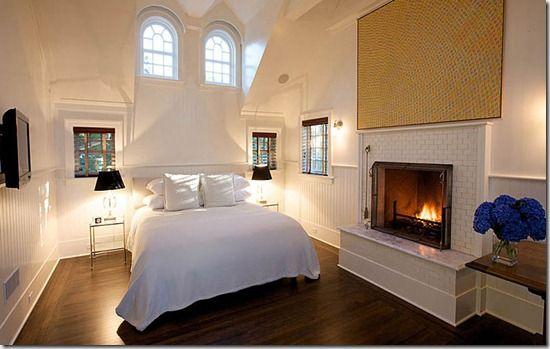 † ♥ ✞ ♥ †  bedroom.† ♥ ✞ ♥ †