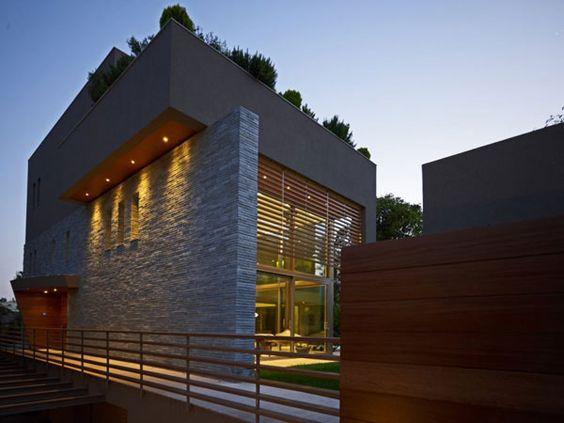 Residence-in-Kifisia-by-N.-Koukourakis-&-Associates-(7)