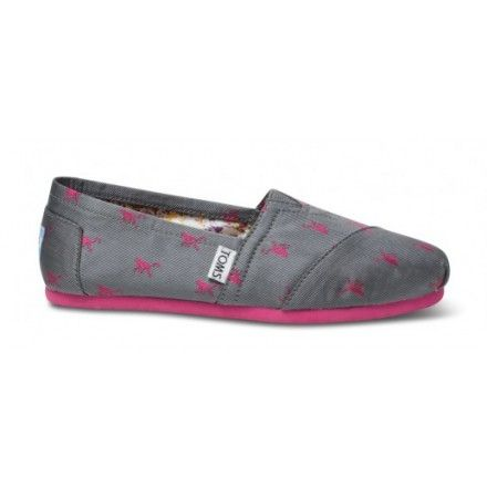 Toms Shoes for Women $22.