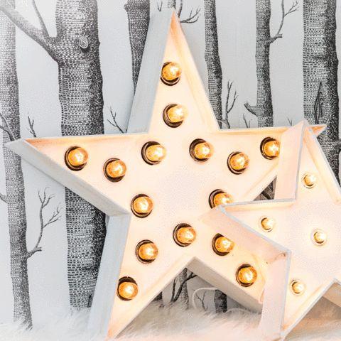 Estrella Luminosa 60