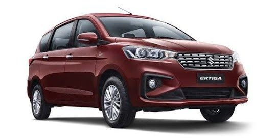 Maruti Grand Million Car Sales Cars For Sale Upcoming Cars New