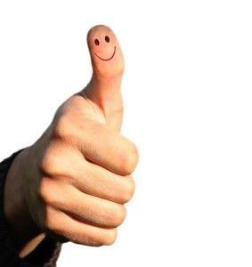 http://ferias-internacionales.com/blog/cualidades-que-se-debe-tener-para-hacer-un-negocio-exitoso/