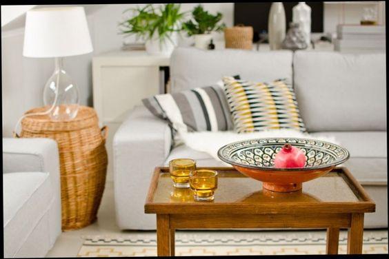 ... deko wasser wohnzimmer deko wasser wohnzimmer ideen wohnzimmer deko