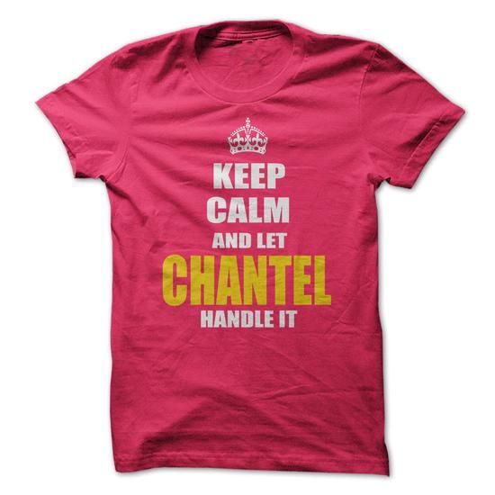 Keep calm and let Chantel Juandri handle it - #champion hoodies #cool hoodies for men. THE BEST  => https://www.sunfrog.com/No-Category/Keep-calm-and-let-Chantel-Juandri-handle-it.html?id=60505