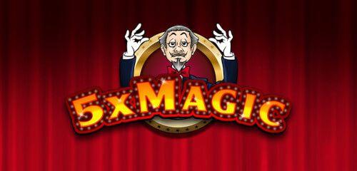 5x magic игровой автомат хбет игровые автоматы онлайн с выводом денег скачать бесплатно