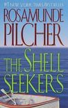 The Shell Seekers - loved reading it