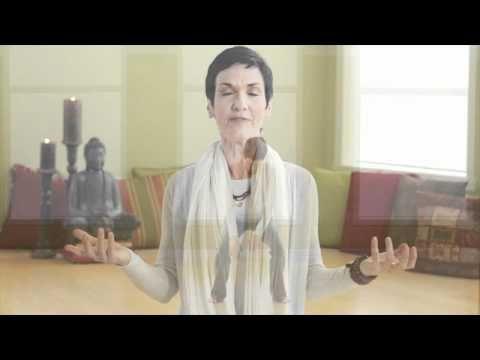 Qi Gong Yoga avec Nicole Bordeleau - YouTube