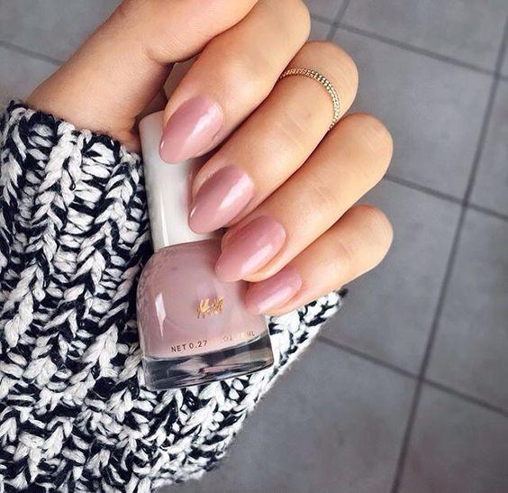 H M Nailpolish Sepia Nail Polish Style Nail Polish Manicure Colors
