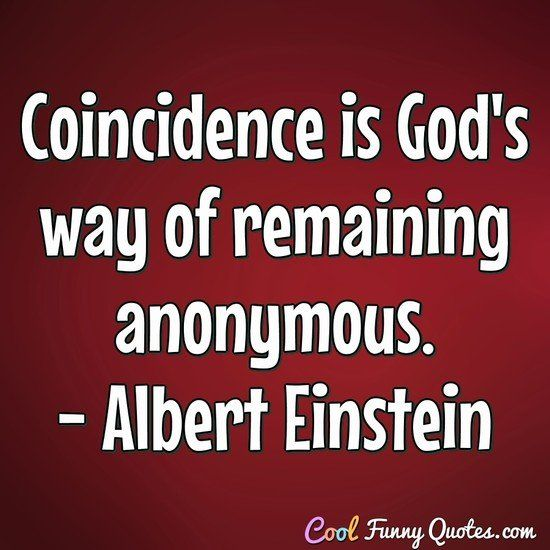 Albert Einstein Funny Quotes Funny Famous Quotes Funny Health Quotes Funny Quotes