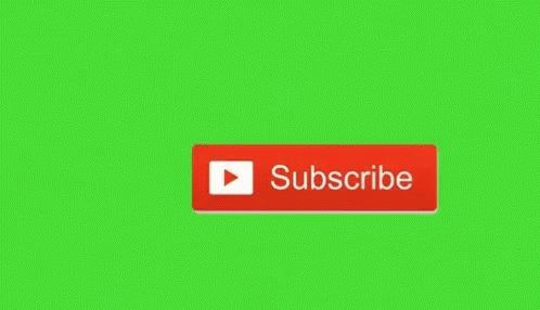 Subscribe Gif Subscribe Discover Share Gifs Youtube Youtube Editing Youtube Logo
