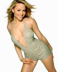 Resultado de imagen para Mariah Carey Fotos