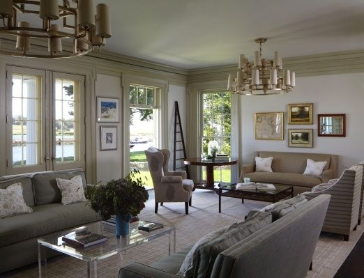 Greek Revival House Interior Classical Style Wonderful Mix Of Authentic Greek Revival