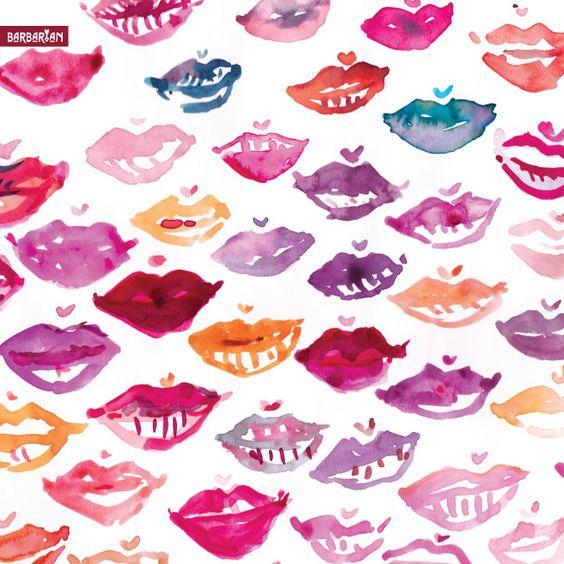 new sugar lips iphone wallpaper download www
