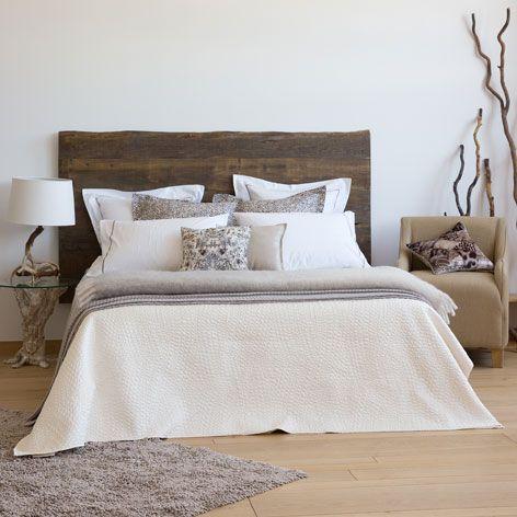 Edred n textura zara home home and frances o 39 connor - Zara home online espana ...
