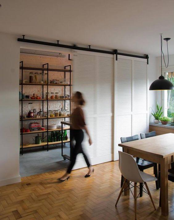 Apartamento Angustura