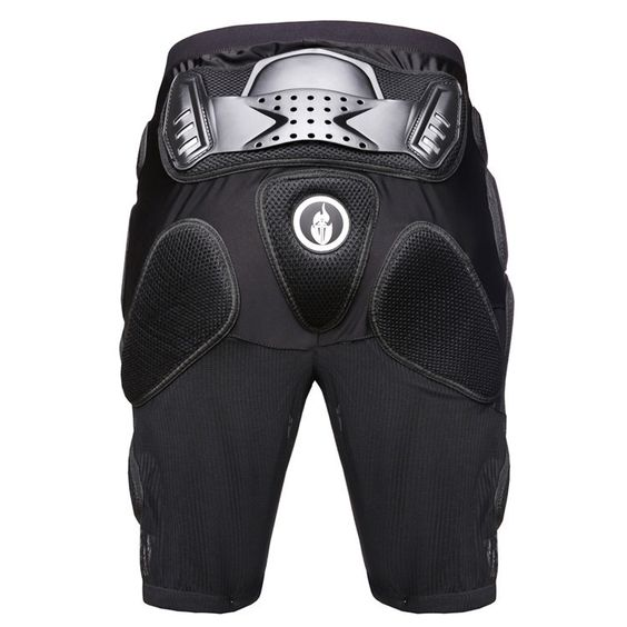 2015 new ① motocross protector  motorcycle knee protector accessories ₪ motorcycle protection  PANTS scooter parts  motocross gear 2015 new motocross protector  motorcycle knee protector accessories motorcycle protection  PANTS scooter parts  motocross gear  http://wappgame.com