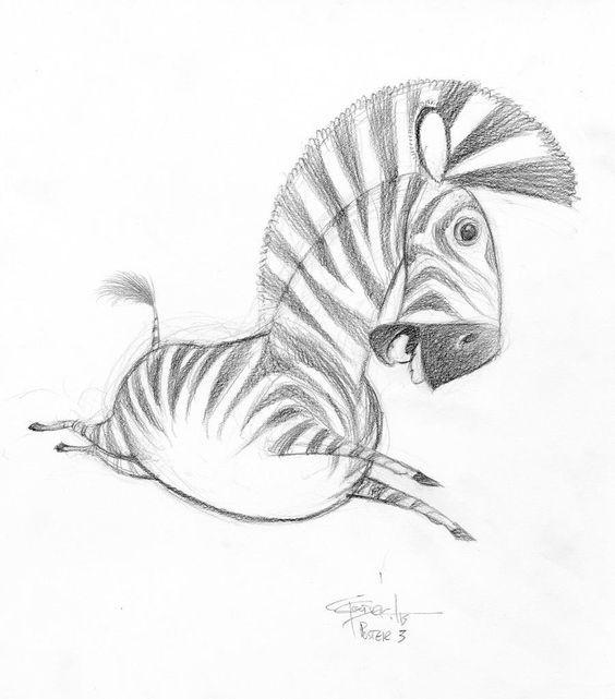 рисунок животное кредит наличными в ярославле онлайн