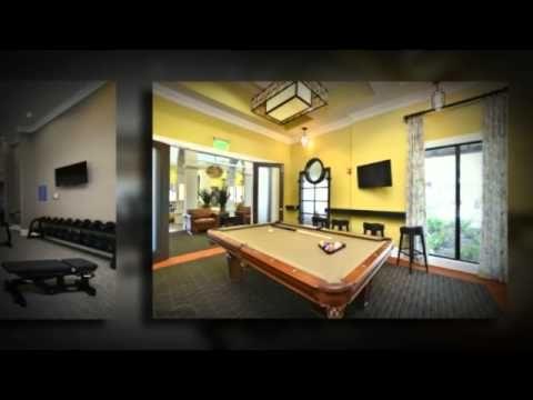 Hamptons At Palm Beach Gardens Apartments Palm Beach Gardens