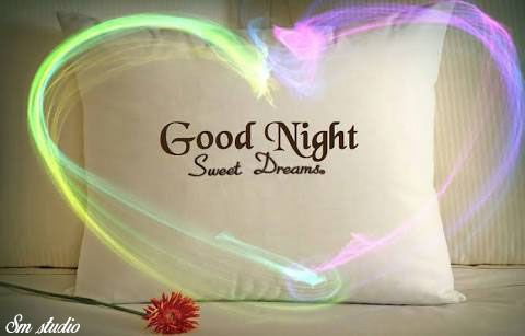 1133 Good Night Images And Photos Pics Hd Wallpapers In 2021 Romantic Good Night Good Night Sweet Dreams Romantic Good Night Sms Good night images hd wallpaper