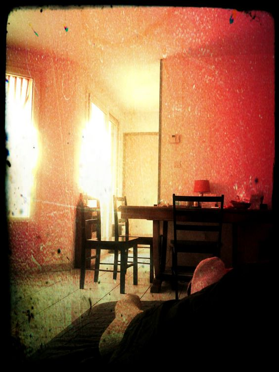 pixlr-o-matic is just amazing!