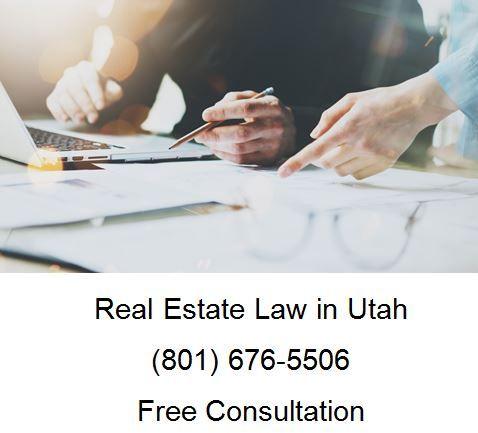 Title Insurance Law Insurance Law Estate Law Estate Lawyer