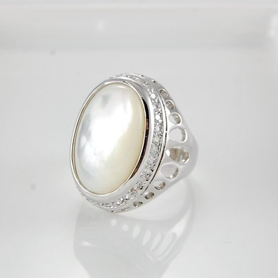 """BOGO 50% 