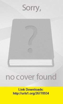 Administracion Estrategica Un Enfoque Integrado (Spanish Edition) (9786074813227) Charles W.L. Hill, Gareth R. Jones , ISBN-10: 6074813221  , ISBN-13: 978-6074813227 ,  , tutorials , pdf , ebook , torrent , downloads , rapidshare , filesonic , hotfile , megaupload , fileserve